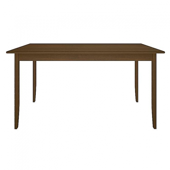 Lucerne Dining Tables